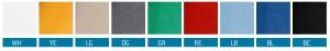 Prihoda-Colours
