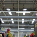 Decathlon-Prihoda-Fabric-Ducting