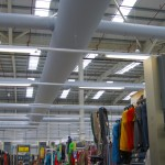 Decathlon-Prihoda-Fabric-Ducts