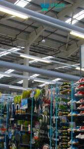 Decathlon-Prihoda-Textile-duct