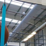 Decathlon-Prihoda-Textile-ducts