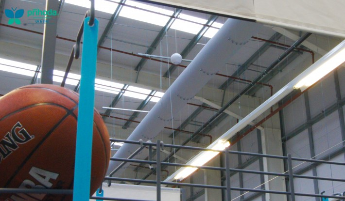 Decathlon-Prihoda-Textile-ducts