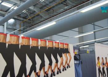 Decathlon-Prihoda-Textile-socks-9L