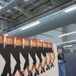 Decathlon-Prihoda-Textile-socks