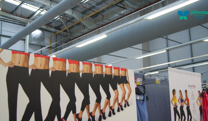 Decathlon-Prihoda-Textile-socks