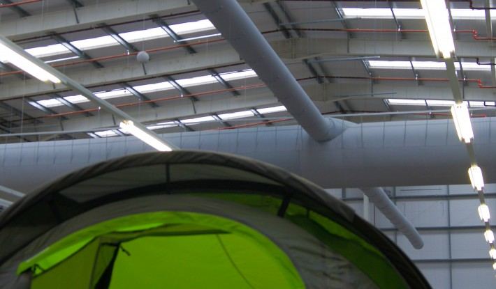 Decathlon-Prihoda-fabric-ducting