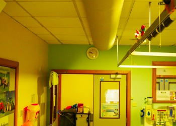 Dublin-Childrens-Hospital---Prihoda-Fabric-Ducting-5L