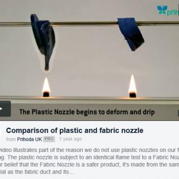 Fabric-nozzles-vs-plastic-nozzles-comparison