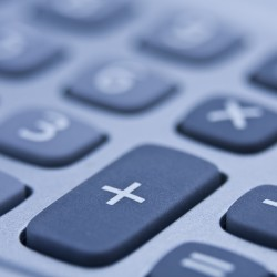 Fitzpatrick-and-Associates-Calculator-Close-up-blue