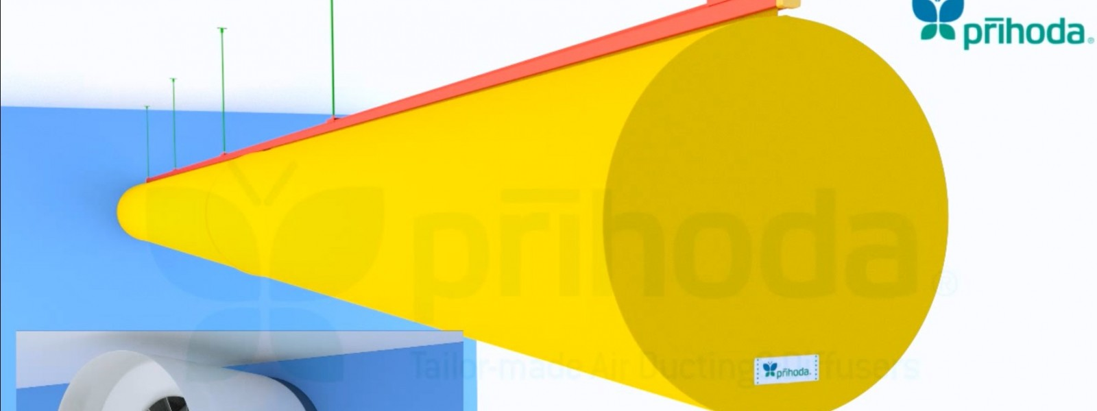 Prihoda-Installation-animation-graphic
