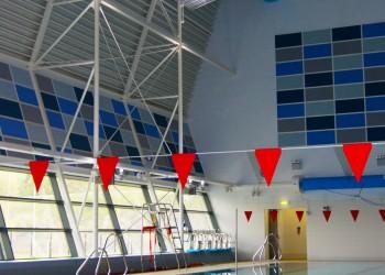 Swiming-pool-fabric-ducting-prihoda-14