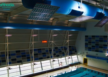 Swiming-pool-fabric-ducting-prihoda-5