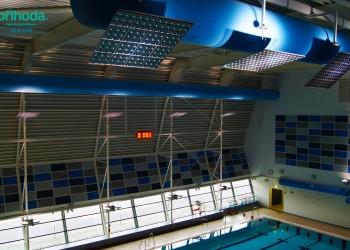 Swiming-pool-fabric-ducting-prihoda-5