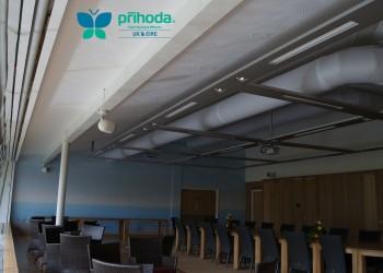 Twycross-Prihoda-9