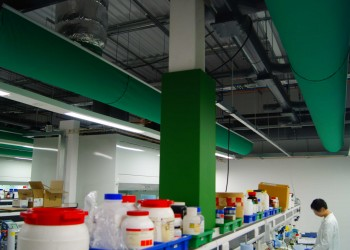 University-of-York---Prihoda-Fabric-Ducts-26