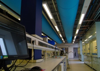 University-of-York---Prihoda-Fabric-Ducts-7