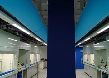 University-of-York---Prihoda-Fabric-Ducts-8