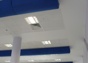 whitmore-school-prihoda-fabric-ducts-dining-3