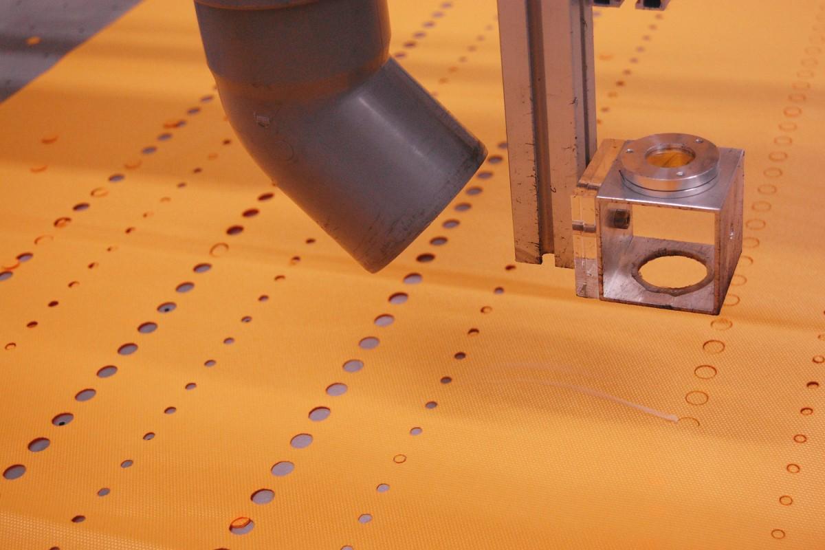 Prihoda-Laser-Cut-Perforations