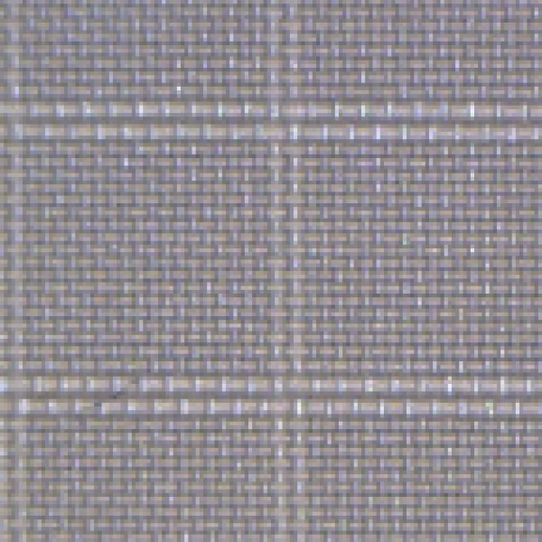 PLS-Fabric