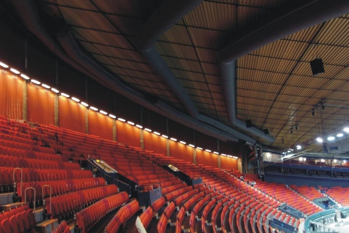 Prihoda-arena-Fabric-Ducting
