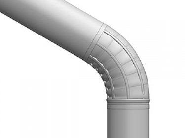 fabric_ducting_adjustable_arch_prihoda