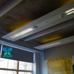 Eastwood-Prihoda-Fabric-Ducting
