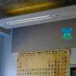 Eastwood-Prihoda-Textile-Based-Ventilation