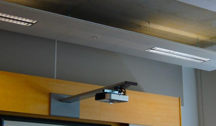 Eastwood-Prihoda-Textile-Based-Ventilation-TBV