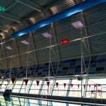 Swimming-pool-fabric-ducting-prihoda