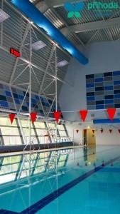 Swimming-pool-fabric-ducting-prihoda