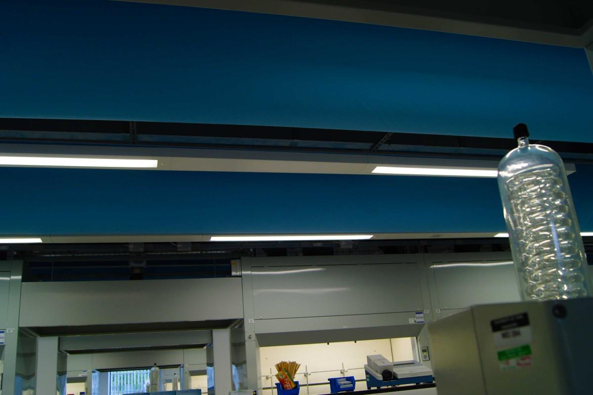 University-of-York---Prihoda-Fabric-Ducts