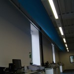 University-of-York---Prihoda-Fabric-Ducts