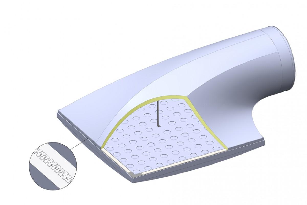 tex-tile-drawing