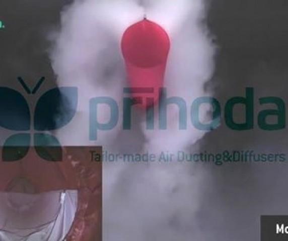 Prihoda-membrane-cooling-picture