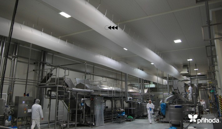 cleanroom-ventilation-picture