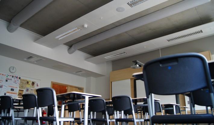 Eastwood-School-Picture