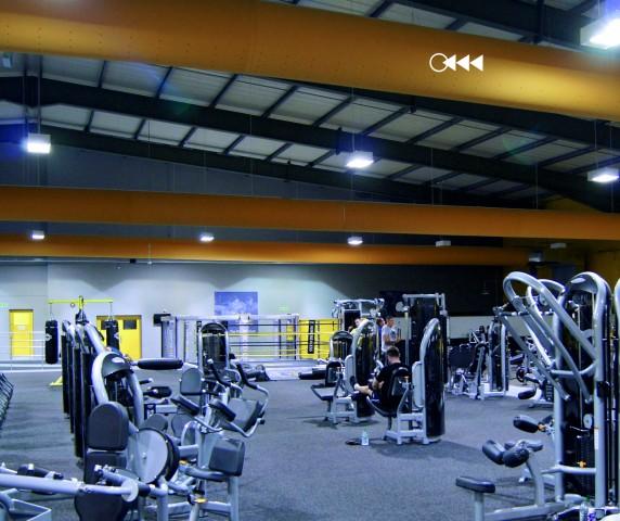 gym-ventilation-picture